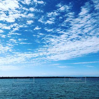 海の写真・画像素材[2096049]