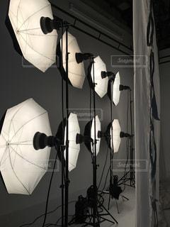 傘の写真・画像素材[302170]