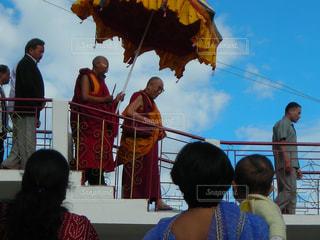 No.229649 チベット