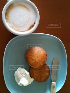 食べ物の写真・画像素材[197284]
