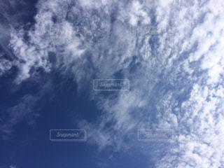 空の写真・画像素材[197292]
