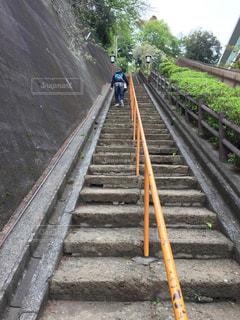 No.197357 階段