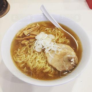 スープのボウル - No.721381
