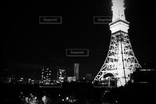 風景の写真・画像素材[197651]