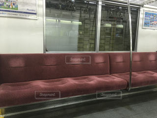 No.574763 電車