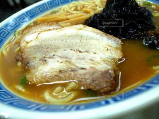 食べ物の写真・画像素材[200566]
