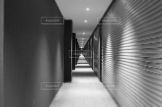 建物の写真・画像素材[198605]