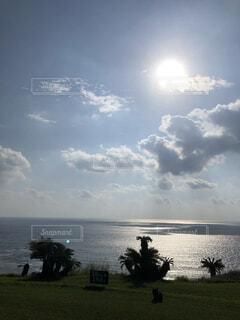 沖縄県の写真・画像素材[4513002]