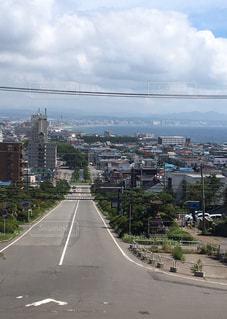 北海道の写真・画像素材[200047]