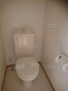 トイレの写真・画像素材[357240]