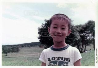 子どもの写真・画像素材[211202]