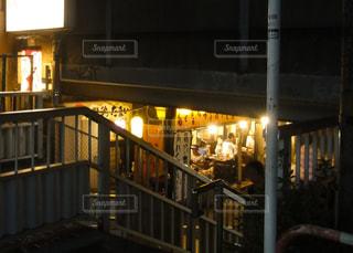 夜の写真・画像素材[211670]