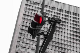 赤の写真・画像素材[4527432]