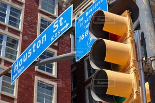 Traffic lightsの写真・画像素材[4770340]