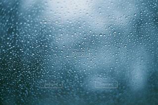 雨の季節の写真・画像素材[4523721]