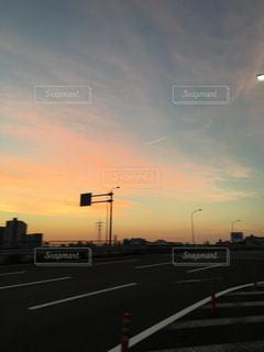 風景の写真・画像素材[213113]