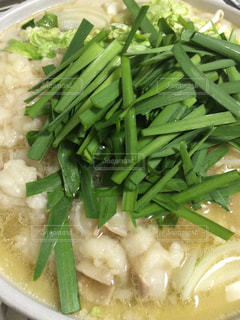 食べ物の写真・画像素材[199101]