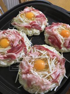 食べ物の写真・画像素材[254701]