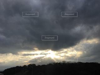 空の写真・画像素材[303565]
