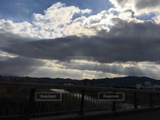空の写真・画像素材[303572]