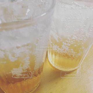 飲み物の写真・画像素材[681180]