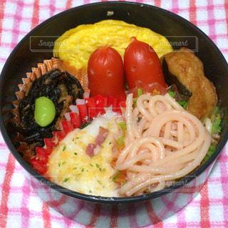 No.199294 食べ物