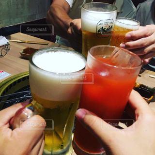 お酒の写真・画像素材[233522]