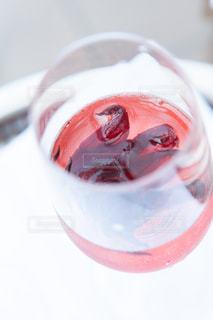 飲み物の写真・画像素材[199663]