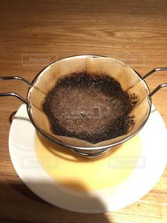COFFEEの写真・画像素材[201040]