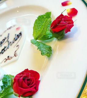 Happy birthdayの写真・画像素材[3586935]