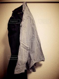 No.200322 ファッション