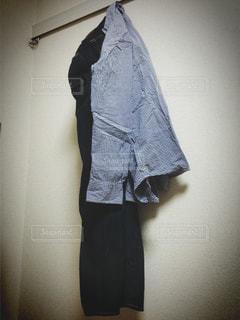 ファッションの写真・画像素材[200323]