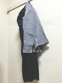 No.200324 ファッション
