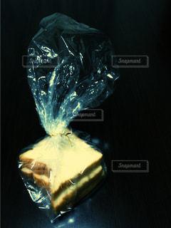食べ物の写真・画像素材[200382]