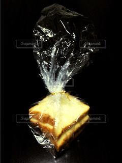 食べ物の写真・画像素材[200385]