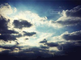 風景の写真・画像素材[252319]