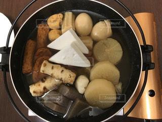 食べ物の写真・画像素材[272733]