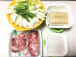 食べ物 - No.274977