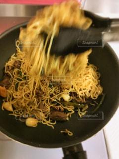 食べ物の写真・画像素材[278973]