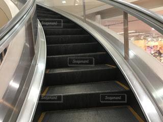 階段の写真・画像素材[314641]