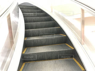 階段の写真・画像素材[314642]