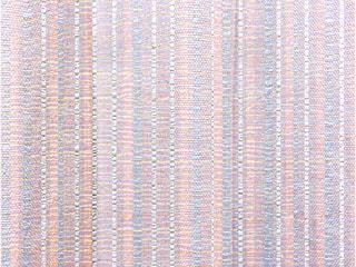 背景素材 ピンク1の写真・画像素材[2374246]