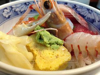 食べ物の写真・画像素材[200252]