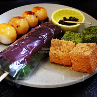 No.200353 食べ物