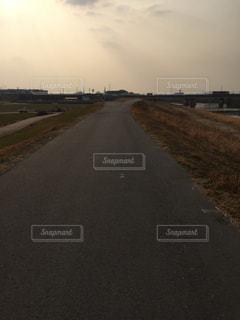 風景の写真・画像素材[200421]
