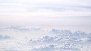 空の世界の写真・画像素材[4547638]