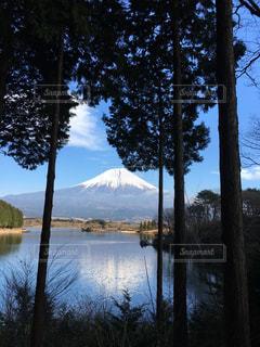 富士山 - No.288711
