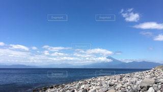 海の写真・画像素材[288739]