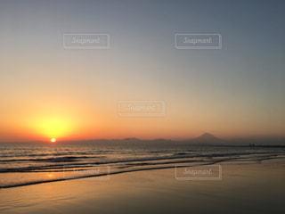 海の写真・画像素材[288765]
