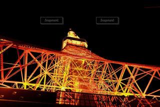 風景の写真・画像素材[200498]